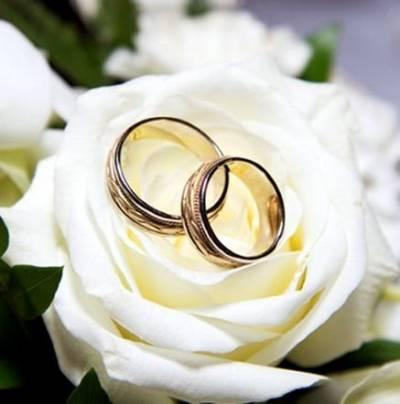 Открытки с годовщиной свадьбы 2 года